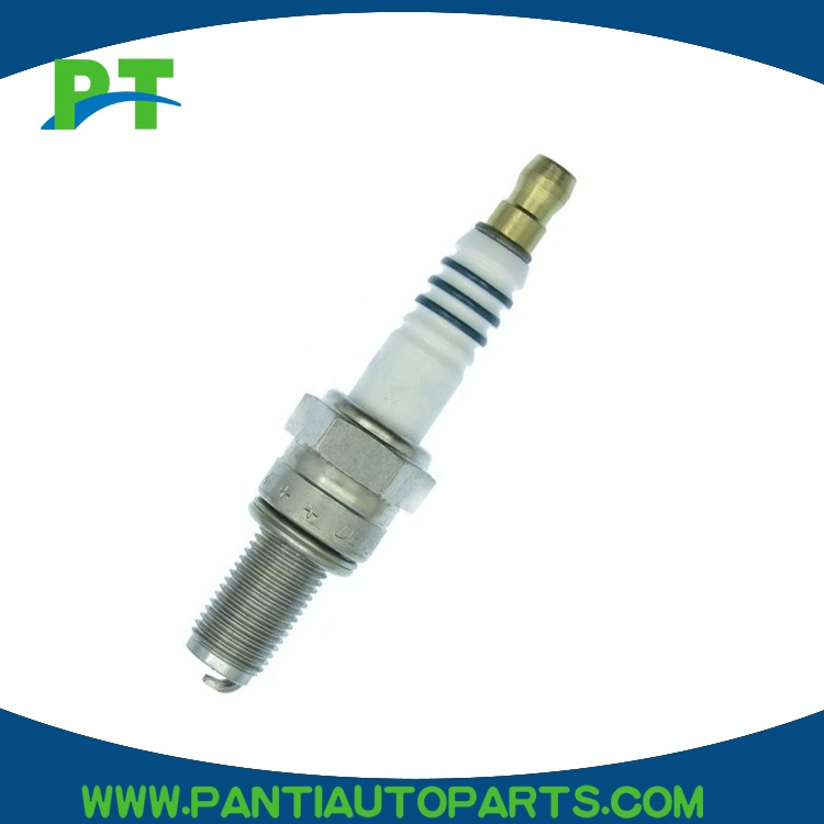 Spark Plugs For Denso IU22(5361)