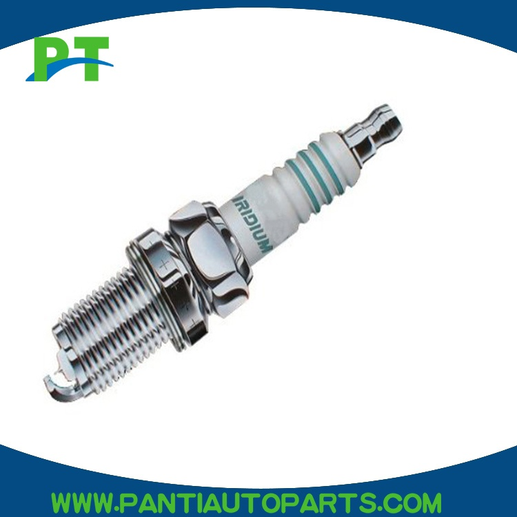 Spark Plugs For  Denso IW16(3505)