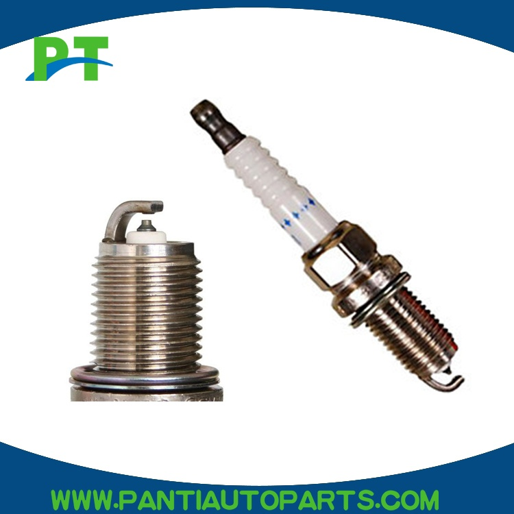 Spark Plugs For  Denso  PK16PR-P11(3174)