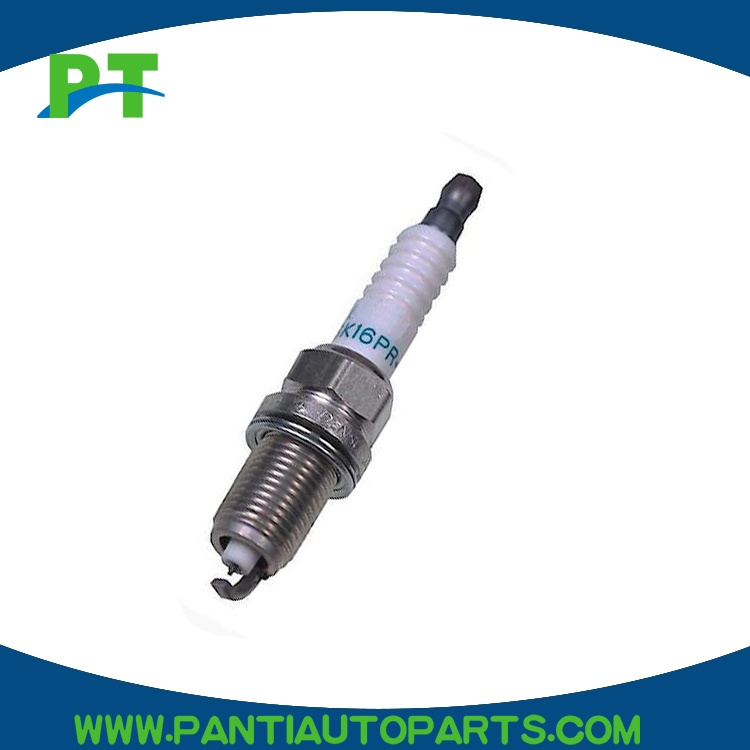 Spark Plugs  For Denso SK16R11(3324)