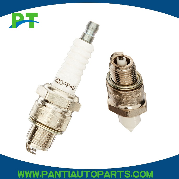 Spark Plugs  For  Denso  W20FP-U  3068