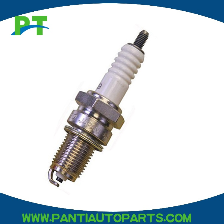 Spark Plugs  For  Denso  X27EPR-U9