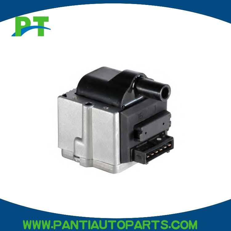 Ignition Coil For Audi  867905105A