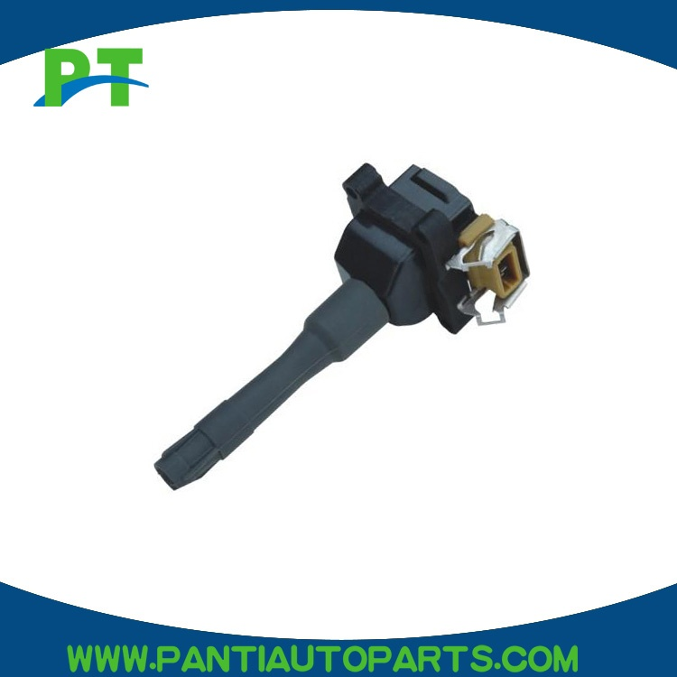 Ignition Coil For BMW  12131402440