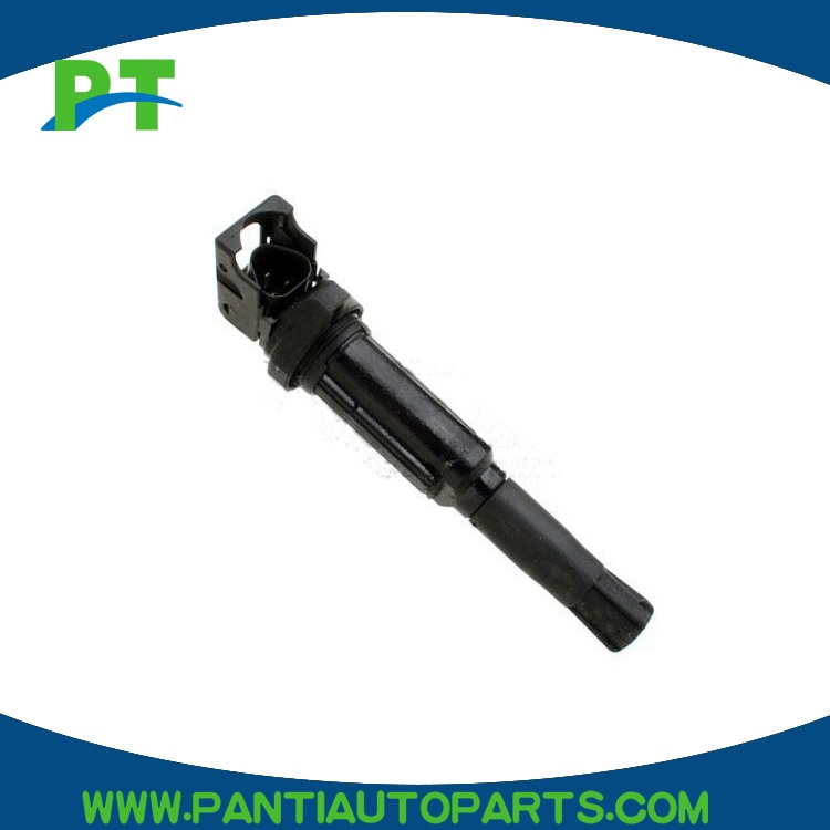 Ignition Coil For BMW  12131712223
