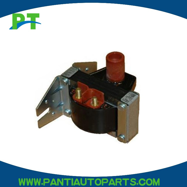 Ignition Coil For Mercedes-Benz  0001584503