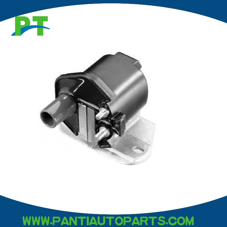 Ignition Coil For Mercedes-Benz  00015865003