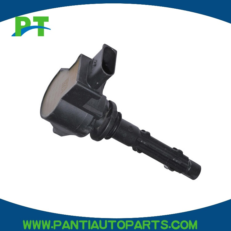 Ignition Coil For Mercedes-Benz BC-5003 A0001501980 19005267 A2729060060