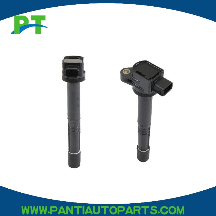 Ignition Coil For HONDA  30520-RRA-007