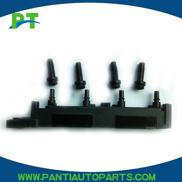 Ignition Coil For Peugeot  597099