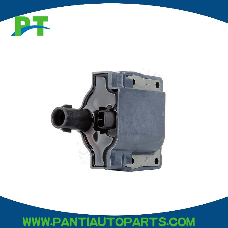 Ignition Coil For  TOYOTA  19500-74040