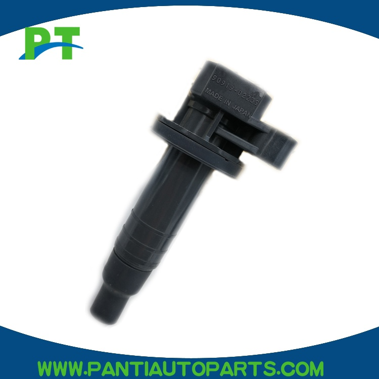 Ignition Coil For TOYOTA 90919-02239