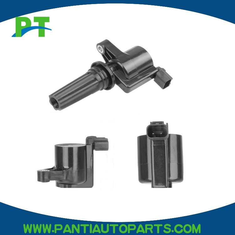 Ignition Coil For FD496
