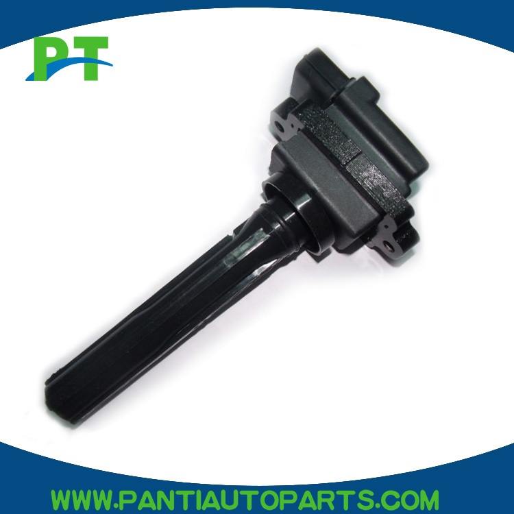 Ignition Coil For Suzuki 33410-77E21