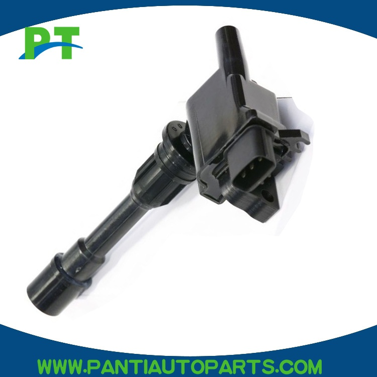 Ignition Coil For MAZDA  FFY1-18-100
