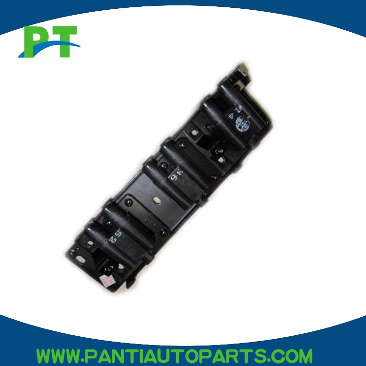Ignition Coil For KIA 0K9BV1810X