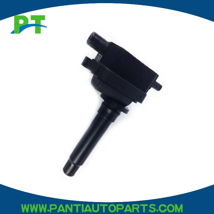 Ignition Coil For KIA  OK247-18-100A