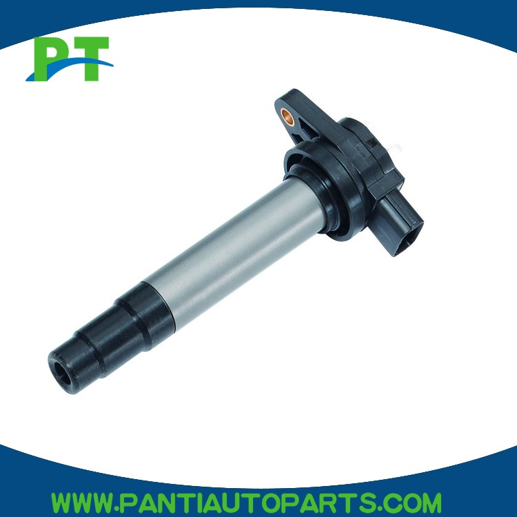 Ignition Coil For NISSAN  22448-4M500