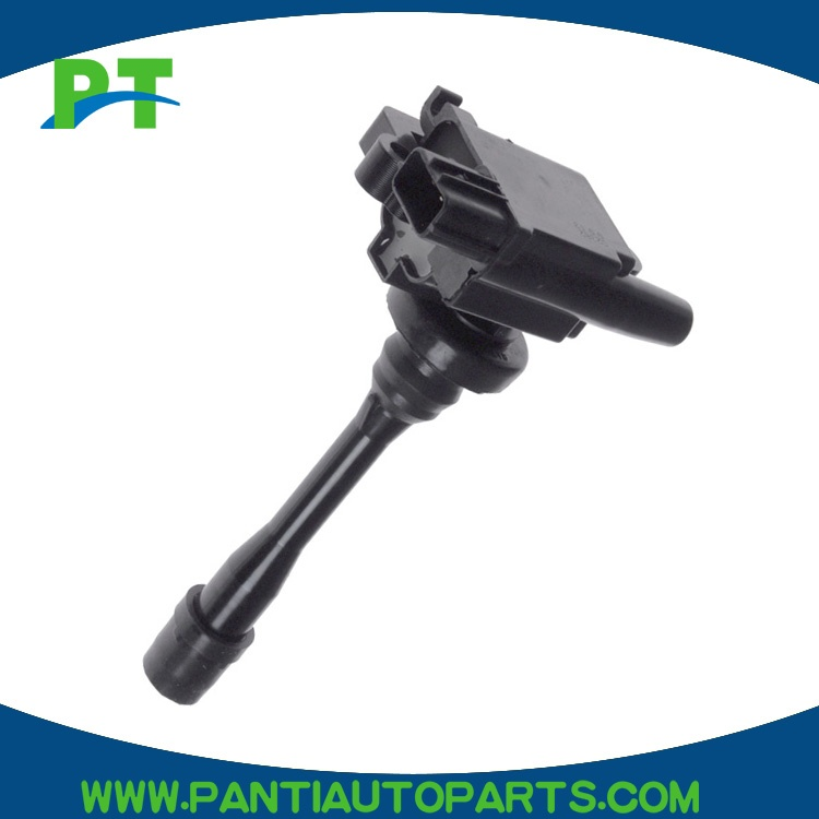 Ignition Coil For Mitsubishi  MD325048