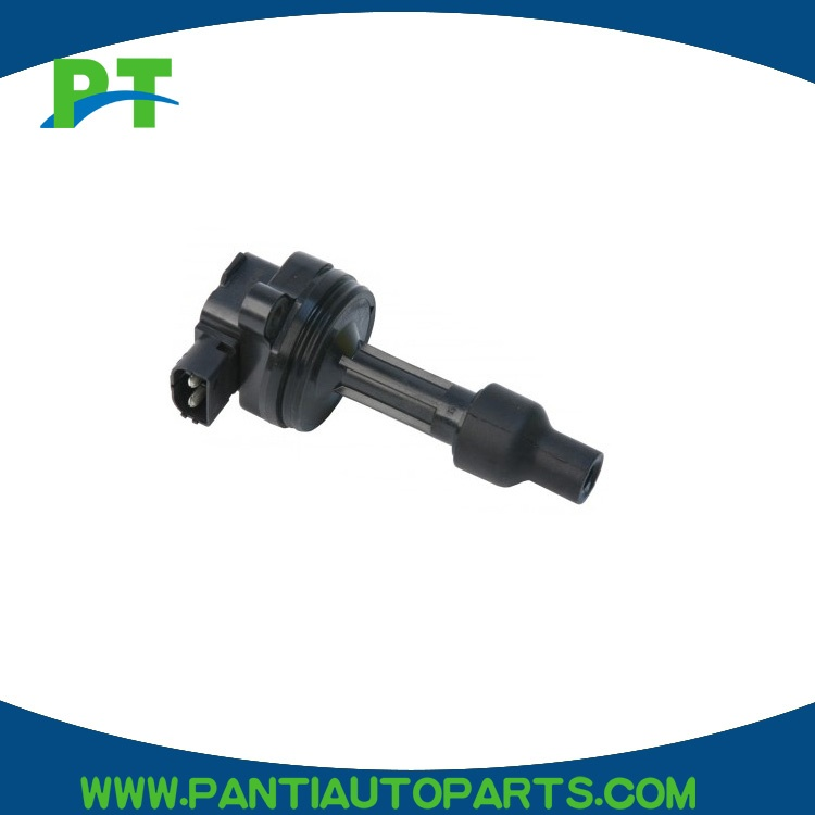 Ignition Coil For Volvo  1275971