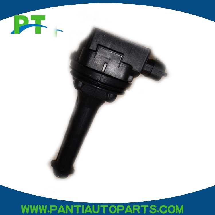 Ignition Coil For Volvo  30713416 9125601 0221604001 022160400