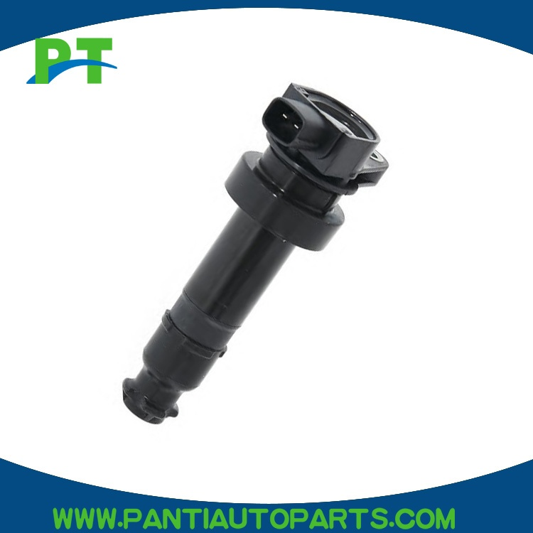 Ignition Coil For Hyundai  27301-2B010