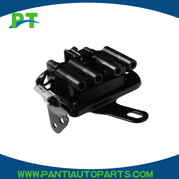 Ignition Coil For Hyundai  27301-23003