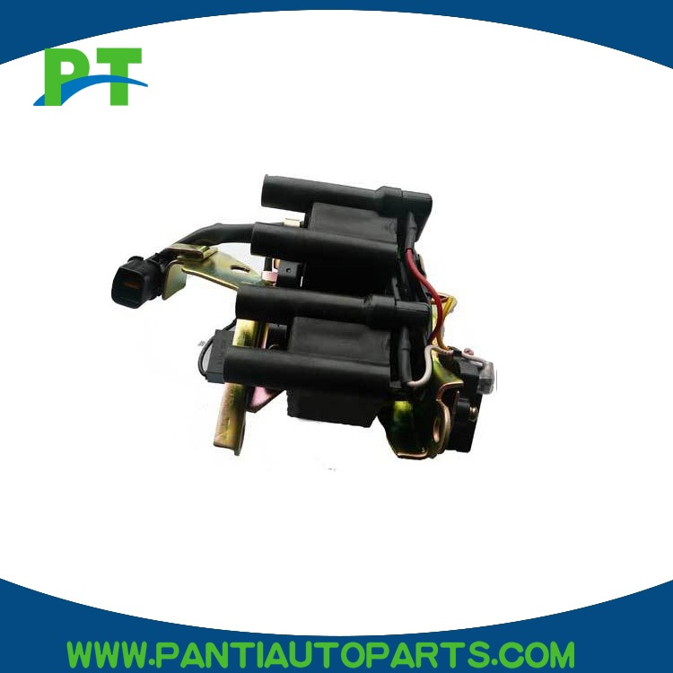 Ignition Coil For Hyundai 27301-33010
