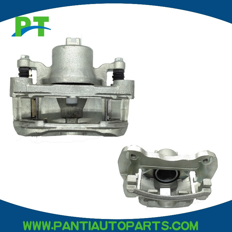 Brake Caliper  for NISSAN   41001-VK100
