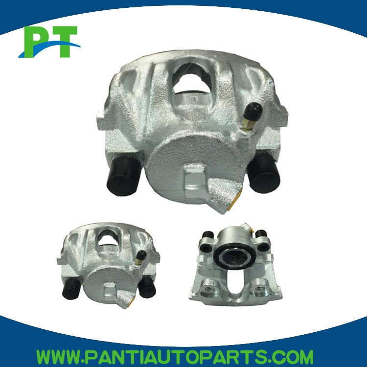 Brake Caliper  for  BMW  34111165029