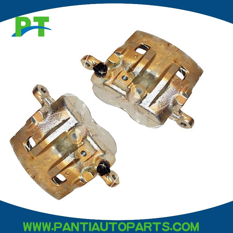 Brake Caliper for  HYUNDAI   58190-4AA00