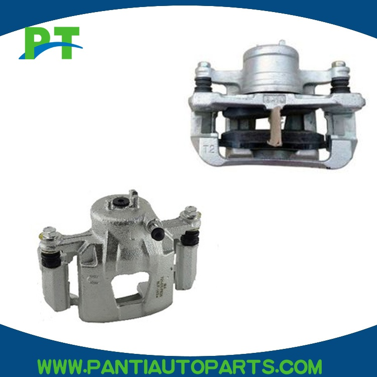 Brake Caliper for  Chevrolet and Daewoo 96534637