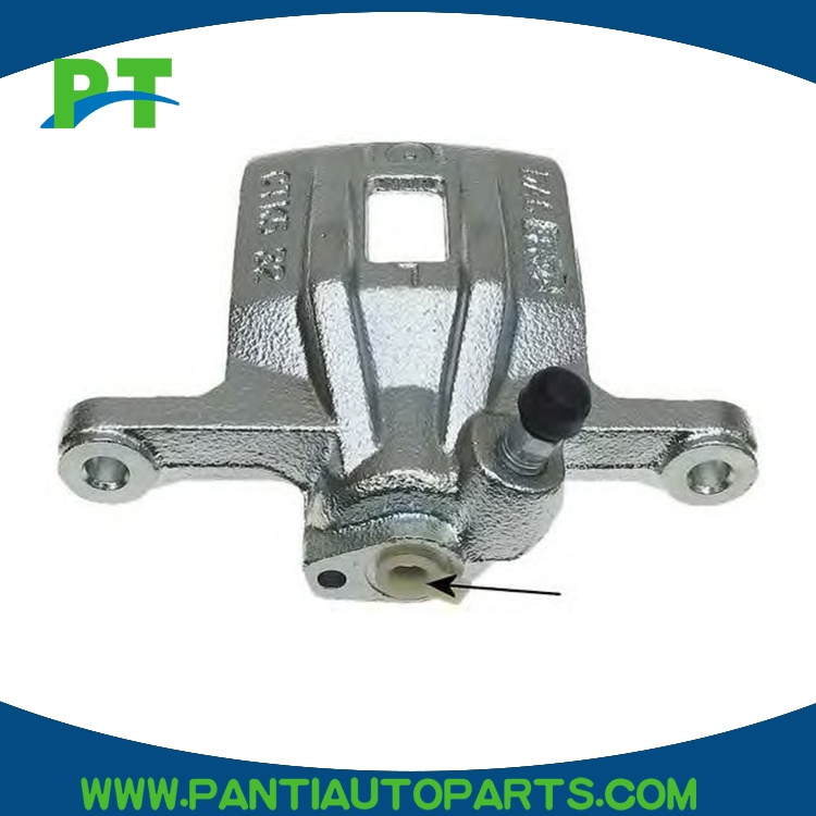 Brake Caliper for  Chevrolet and Daewoo  96549622