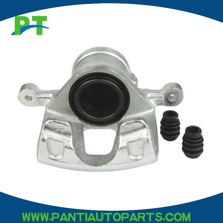Brake Caliper for  Chevrolet and  Daewoo  96549789