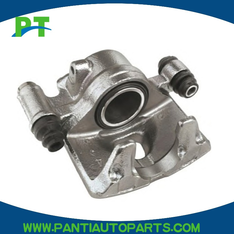 Brake Caliper for Mitsubishi   MB534323
