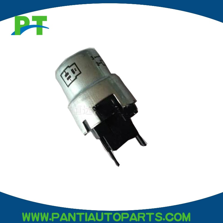 90987-01004 056700-6630 for TOYOTA LAND CRUISER HJ60V RELAY, LIGHT CONTROL 90987-01004 ORDINI PERSONALIZZATI