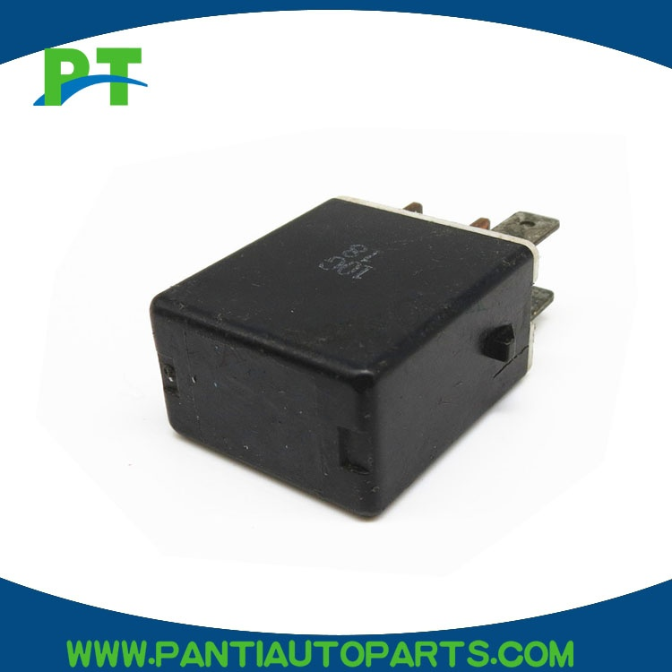 90987-02012 156700-0870 for Toyota Lexus EFI Fuel Injection Relay