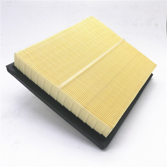 air filter 17801-37021 for  TOYOTA Prius Hybrid