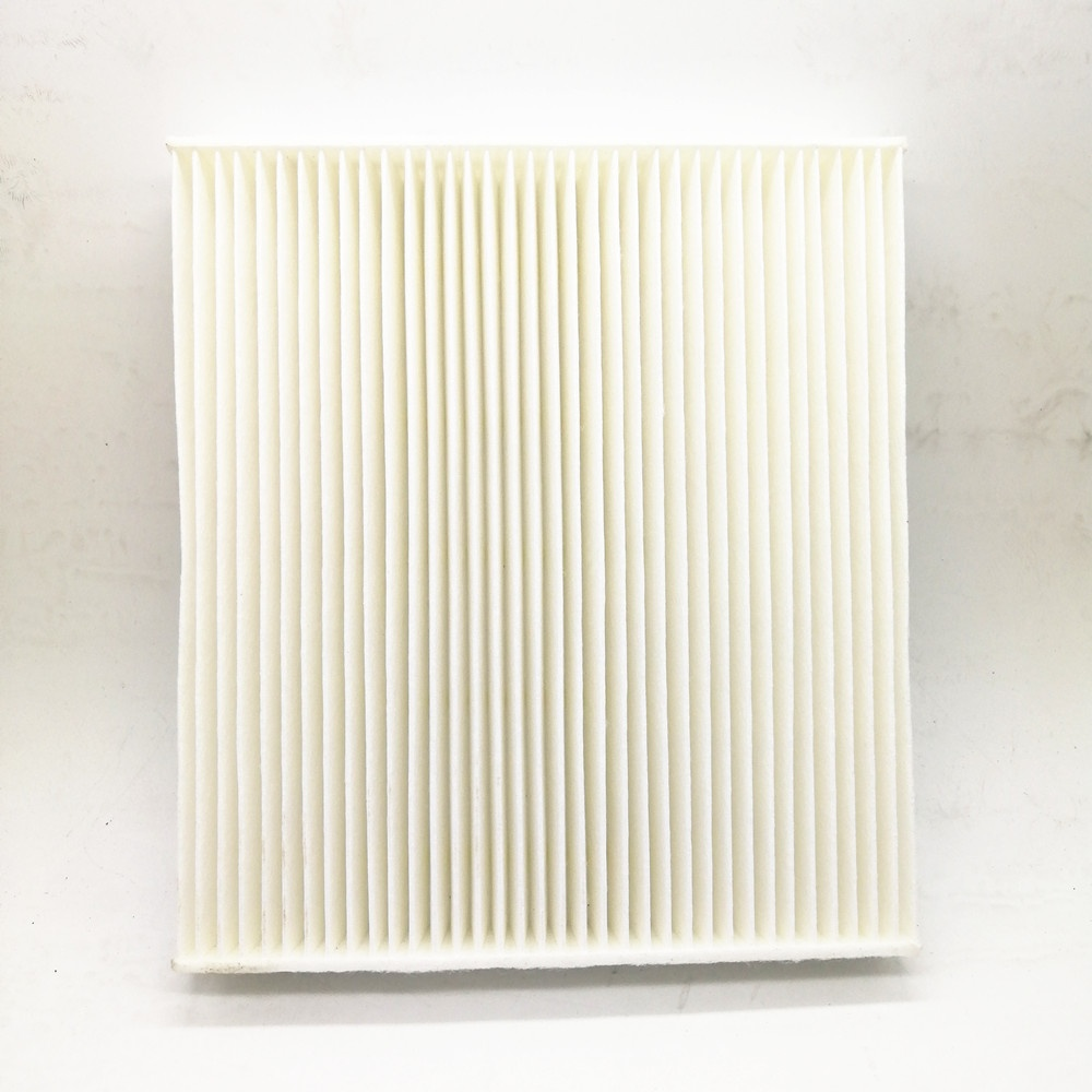 Cabin Air Filter 87139-30040 for toyota