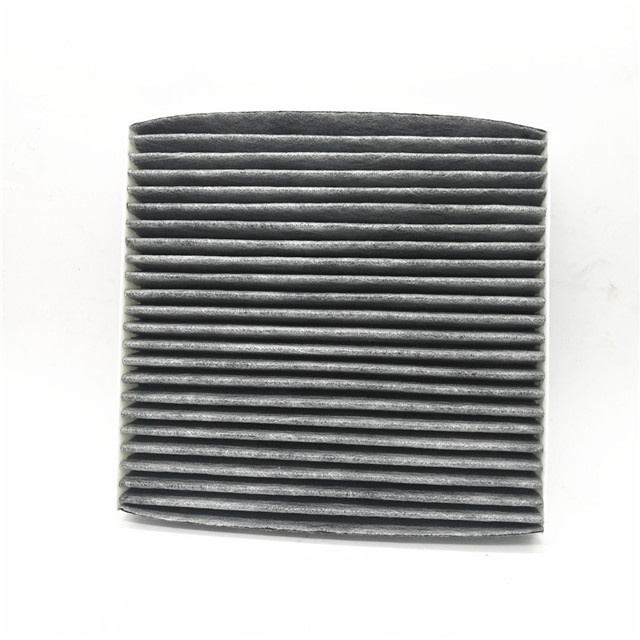 Cabin Air Filter 87139-50100 for toyota
