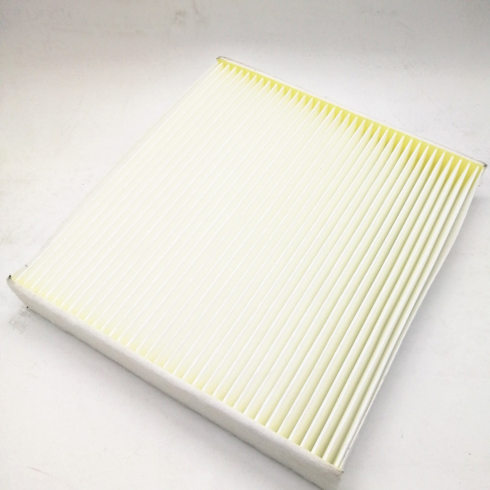 Cabin Air Filter 87139-52040 for toyota