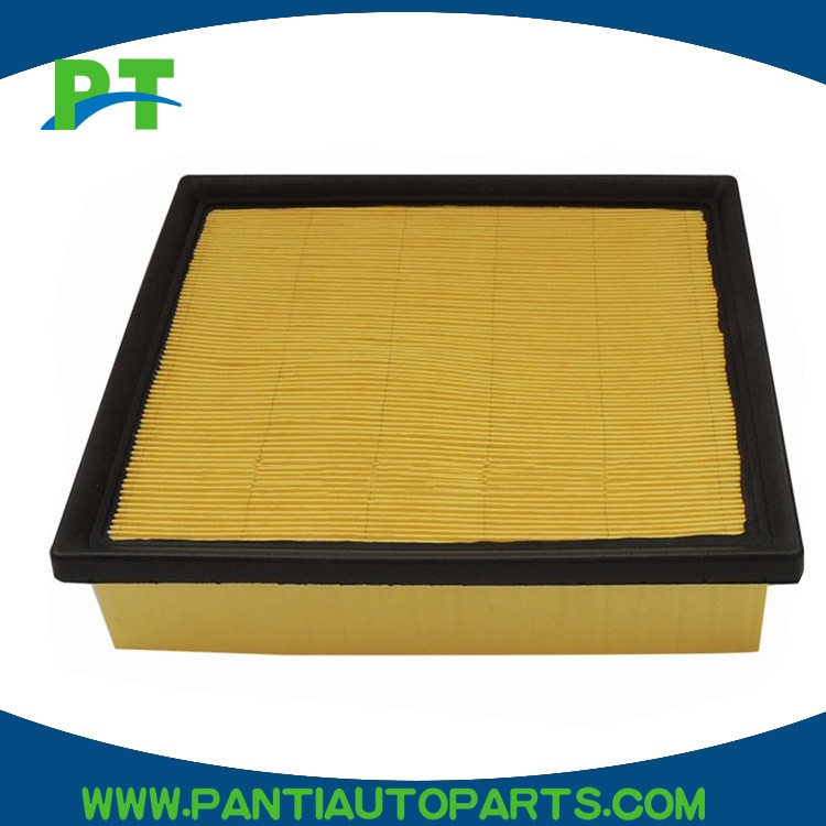 Air filter 17801-31131 for Toyota