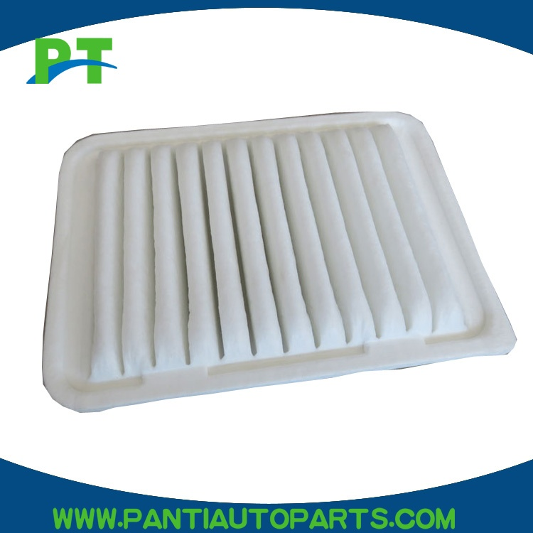 17801-21050 Engine Air Filter For Toyota