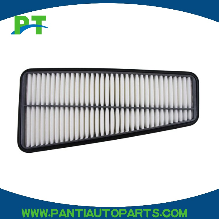 Air filter 17801-31090 for LEXUS GX47