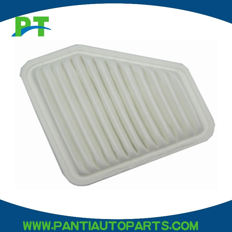 17801-31120 Air Filter for Toyota RAV4