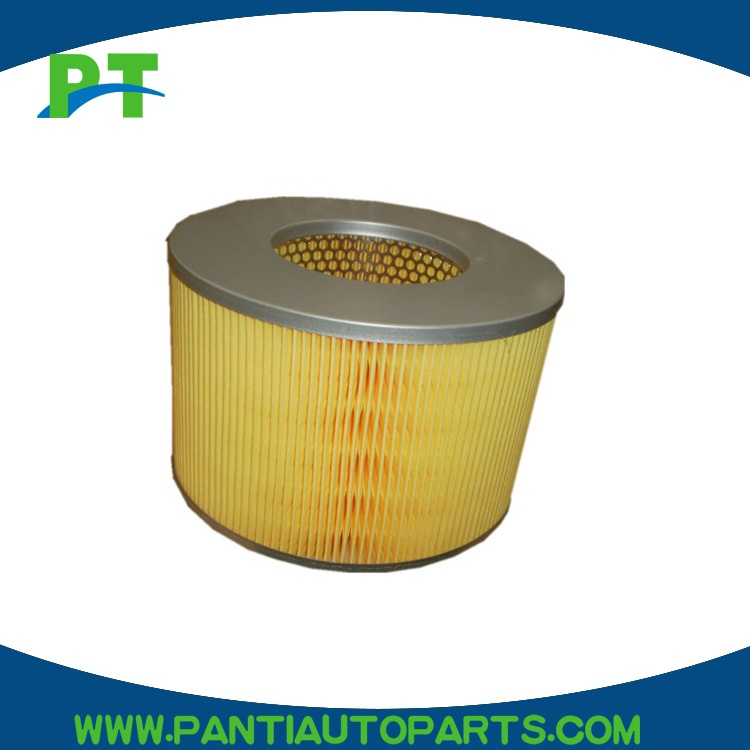 AIR FILTER 17801-67060 for Toyota LAND CRUISER 90