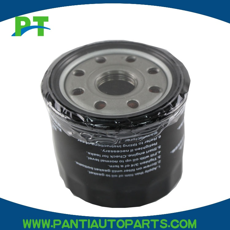 Oil Filter 90915 YZZE1 for Toyota Corolla