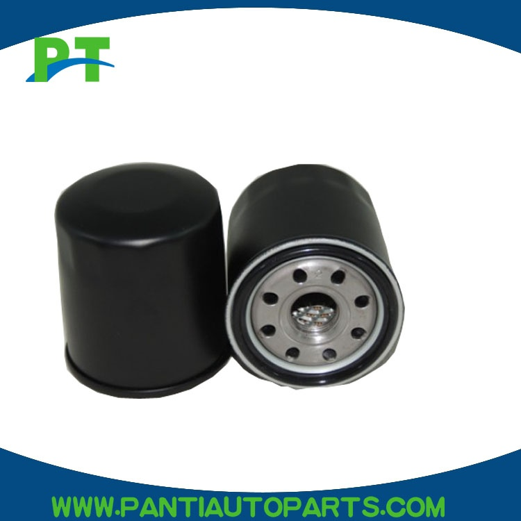 Engine Oil Filter 90915-YZZJ1 for Toyota