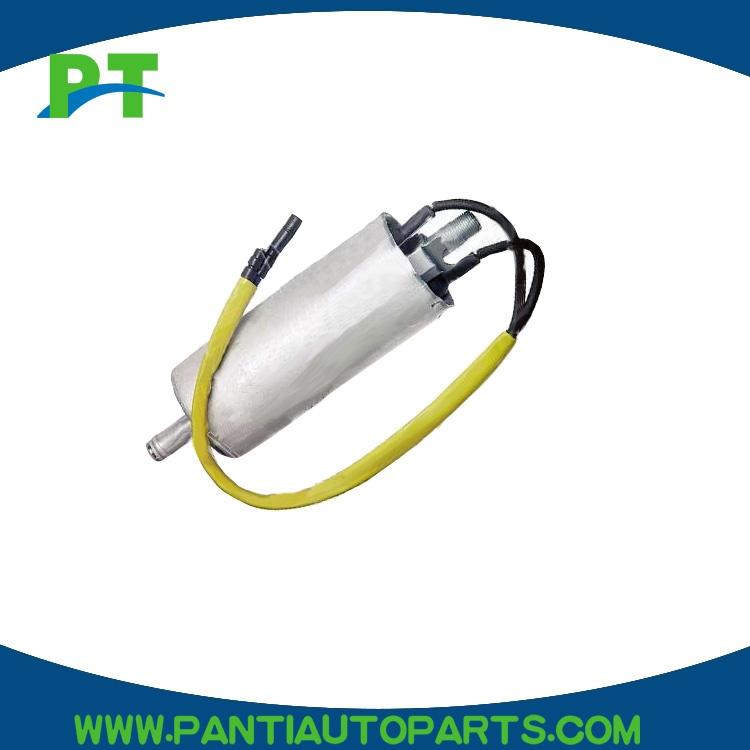 Fuel Pump 06167PD6003 for Honda / Acura