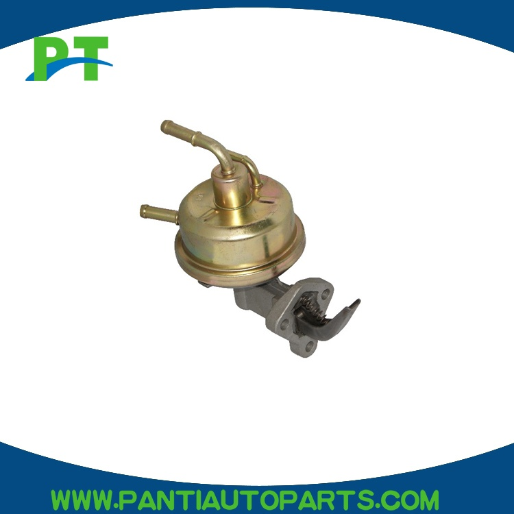 FUEL PUMP FOR TOYOTA 23100-24013